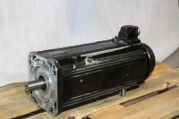 Indramat Hauptspindermotor 2AD100D-B050B2-AS03-A2N1