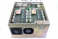 IBH Automation Steuerung MACRO 10/486 H15.10.000 V11 A00 S--