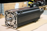 Bosch Rexroth 3-Phase Permanent Magnet Motor...