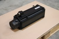 Rexroth 3-Phase Permanent Magnet Motor...